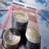 Opzione per il contributivo, Come si calcola l'assegno [Guida]