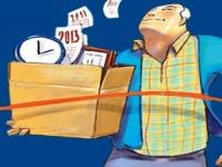 Pensioni, Lavoro Dipendente e Partita Iva: Ecco le regole
