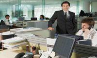 L'Istat certifica la crisi del lavoro: in 4 anni in fumo 500mila posti