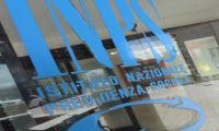 Inps: sale la cassa integrazione ad ottobre: +19,3%