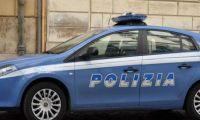 Polizia, via libera allo scorrimento delle graduatorie degli idonei 2013