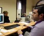 Riforma Pensioni, così cambia il trattenimento in servizio nella Pa
