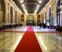 Pensioni Quota 96, Ghizzoni (Pd) chiede chiarimenti al Ministro Poletti