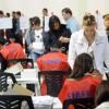 Lavoro, Decollano gli sgravi contributivi per Garanzia Giovani e Bonus Sud