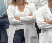 Medici Specializzandi, Niente indennizzo per i corsi ante 2006