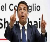 Sblocca Italia, il governo rifinanzia la cig in deroga