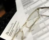 Fisco, il reato nella dichiarazione infedele scatterà oltre 200mila euro