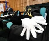 Cassa Forense, per gli avvocati senza reddito scatta l'obbligo di iscrizione