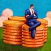 """Reddito di Inclusione, Poletti: """"Sostegno sino a 485 euro al mese"""""""