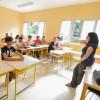 Scuola, Al via il Concorso che porterà in cattedra oltre 63mila insegnanti