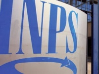 Ape Sociale, L'Inps conclude le operazioni di verifica dei requisiti