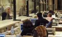 Blocco salari, statali in piazza a Roma il prossimo 8 Novembre