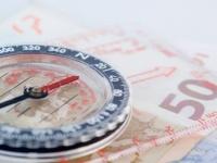 Pensioni, così cresce l'assegno se si allunga l'età pensionabile