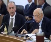 Legge di stabilità, Napolitano firma la manovra. Ecco i nuovi tagli