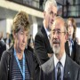 Pensioni, la Cgil avverte: pronti alla mobilitazione contro l'uscita a 67 anni