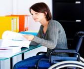 Riforma Pa, tempi piu' brevi per il riconoscimento dell'invalidità