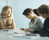 Lavoro, Il datore può differire le ferie in caso di Cig a Zero ore
