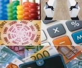 Riforma pensioni 2015, così cambia la previdenza complementare