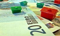 Acconto Tasi 2014, per metà delle famiglie l'imposta sarà piu' cara dell'Imu