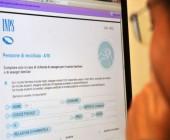 Pensioni, il pagamento slitta al 10 solo per i doppi assegni Inps-Inpdap