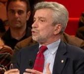 Pensioni, Damiano: Pronti a battaglia in Parlamento