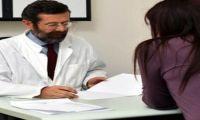 Riforma Pa, un anno in meno per le specializzazioni in medicina