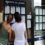 """Lavoro, Del Conte: Niente Naspi a chi rifiuta un lavoro """"congruo"""""""