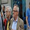 Riforma Pensioni, I sindacati scrivono al Governo per cambiare la Legge Fornero