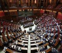 Esodati, la Camera accerta i potenziali interessati alla settima salvaguardia