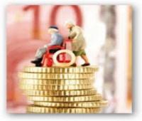 Pensioni, Calcola quanto costerà lasciare con l'anticipo pensionistico (APE)