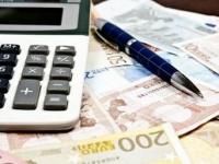 """Riforma Pensioni, Treu: """"no alla stangata sulla previdenza complementare"""""""