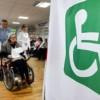 Disabili, Arriva il sostegno per le scuole paritarie. Mille euro ad alunno