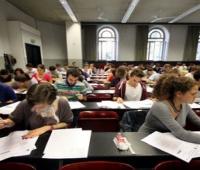 Università, con la legge di stabilità più facile l'assunzione di ricercatori