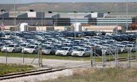 Crescono le immatricolazioni delle Auto: +3% a settembre
