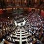 Riforma Pensioni, la Camera vota sui quota 96, opzione donna e precoci