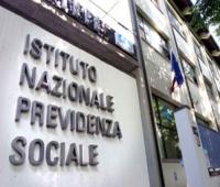 Esodati, quasi 100mila le pensioni in salvaguardia certificate dall'Inps