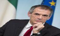 Spending Review, Cottarelli: dal taglio di 2mila partecipate oltre 500 milioni di risparmi