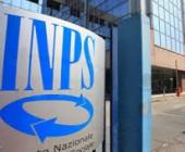 Inps, crollano i contratti a progetto