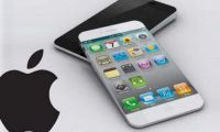 Apple, salgono le vendite dell'iPhone: in un anno +13%