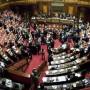 Riforma Pensioni, Nuovo Slancio con le Commissioni sui Lavori Gravosi