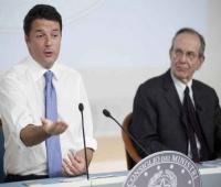 Legge di stabilità, dopo le ultime modifiche nessuna misura sulle pensioni