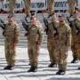 Militari, Ok al riordino delle carriere. Ecco cosa cambia