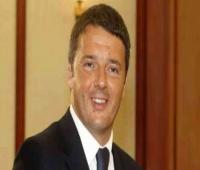 Riforma Pensioni, nodi irrisolti dopo lo Sblocca Italia