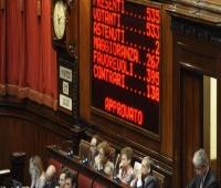 Pensioni usuranti, la Camera chiede l'estensione dei benefici previdenziali