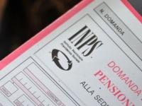 Pensioni, Controlla come cambia la data di uscita dal 2018