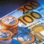 Cumulo: Troppi ritardi nel pagamento della pensione