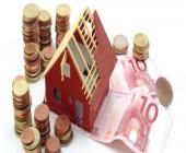 Tasi 2014, così le regole per gli immobili in comodato