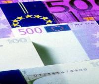 Statali, Al via il Piano Straordinario di assunzioni per i precari della PA