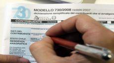 Tasi 2014, gli inquilini pagano sino al 30% dell'imposta