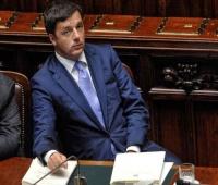 Sblocca Italia, cambia la manutenzione straordinaria nell'edilizia